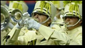 brass-players